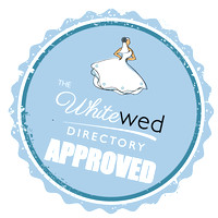 """Elizabeth Donovan photography"", ""whitewed approved"", ""female photographer whitewed approved"", ""female photographer whitewed directory approved"","