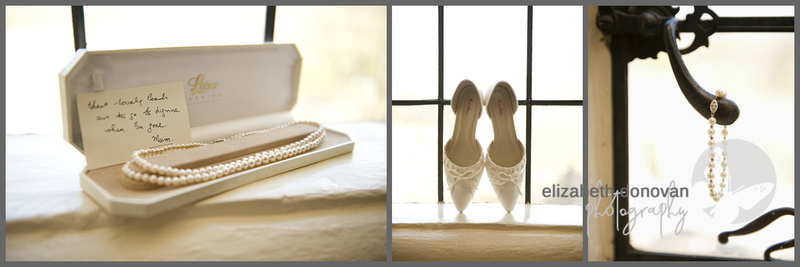 """elizabeth donovan photography"", ""wedding clearwell castle"", ""wedding photographer gloucestershire"", ""wedding photographer wiltshire"", ""wedding photography gloucestershire"", ""wedding photography wiltshire"""
