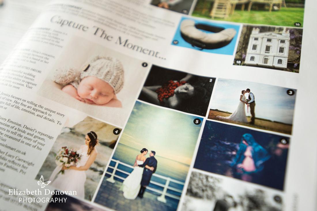 elizabeth donovan photography vogue female wedding photographer swindon wiltshire