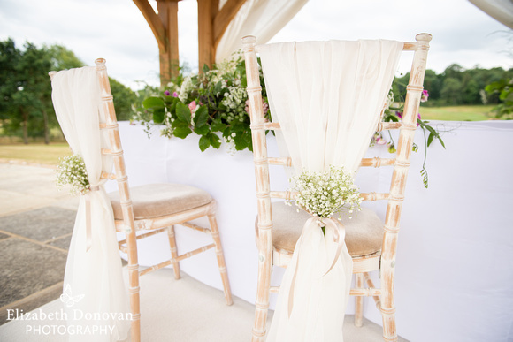 """bowood house""; ""bowood house wedding""; ""bowood house ceremony""; ""bowood house wedding photographer""; ""bowood house wedding reception""; ""bowood house outdoor ceremony""; ""bowood house wedding photography"""
