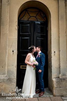 """""""award winning photographer"""", """"devizes town hall"""", """"devizes wedding"""", """"devizes wedding photographer"""", """"elizabeth donovan photography"""", """"female wedding photographer"""", """"old town photographer"""", """"wiltshire wedding"""", """"wiltshire wedding photographer"""""""