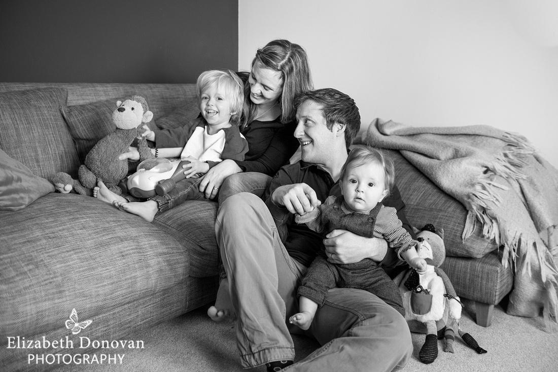 """""""family portrait""""; """"childrens portrait""""; """"swindon portrait photographer""""; """"elizabeth donovan photograph""""; """"wiltshire portrait photographer""""; """"swindon family photographer""""; """"wiltshire family photographer"""";"""