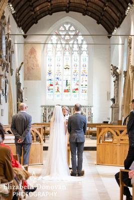 """""""award winning photographer"""", """"bradford on avon wedding"""", """"bath wedding"""", """"bradford on avon wedding photographer"""", """"elizabeth donovan photography"""", """"female wedding photographer"""", """"avon photographer"""", """"wiltshire wedding"""", """"wiltshire wedding photographer""""; """"bradford on avon ceremony"""", """"holy trinity church wedding"""", """"bath wedding photographer"""", """"rolls royce wedding car""""; """"barn wedding bath"""", """"wick farm wedding""""; """"wick barn wedding photographer""""; """"wick farm wedding""""; """"antique lace wedding"""";"""