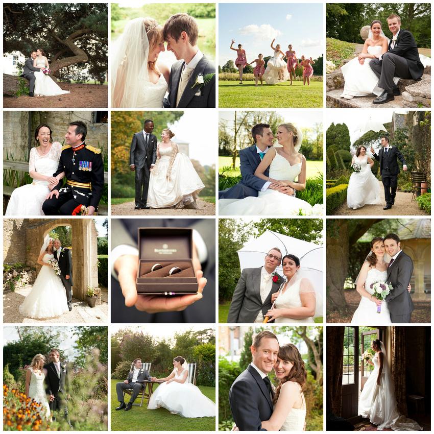 """elizabeth donovan photography"", ""female wedding photographer"", ""female wedding photographer gloucestershire"", ""female wedding photographer swindon"", ""female wedding photographer wiltshire"", ""wedding inductry awards"", ""wedding inductry awards 2014"", ""wedding inductry awards finalist"", ""wedding inductry awards regional finalist"", ""wedding photographer gloucestershire"", ""wedding photographer wiltshire"", ""wedding photography gloucestershire"", ""wedding photography wiltshire"""