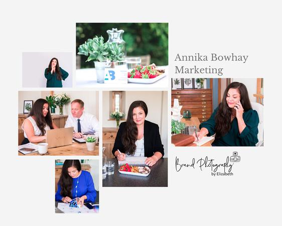 brand photography by elizabeth; brand photographer swindon, brand photographer wiltshire, Annika Bowhay Marketing