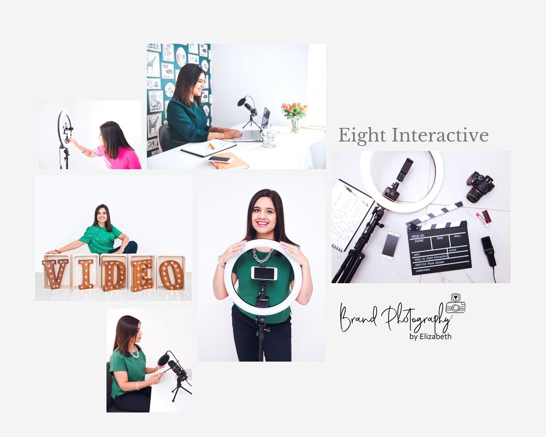 brand photography by elizabeth; brand photographer swindon, brand photographer wiltshire, eight interactive