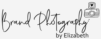 brand photography by elizabeth; brand photographer swindon, brand photographer wiltshire,