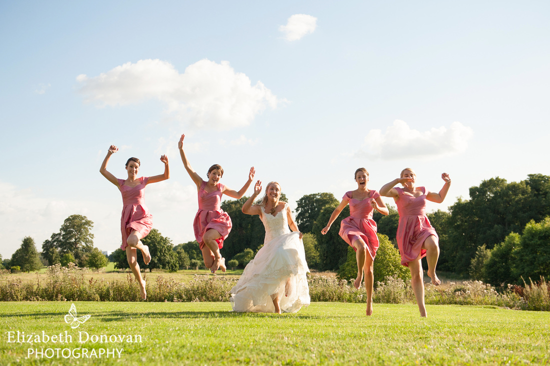"""elizabeth donovan photography wedding industry awards"", ""elizabeth donovan photography"", ""wedding photographer gloucestershire"", ""wedding photographer wiltshire"", ""wedding photography gloucestershire"", ""wedding photography wiltshire"", ""female wedding photographer"", ""woman wedding photographer"""