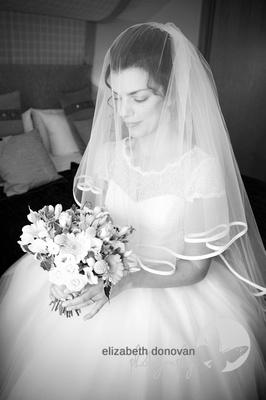 """elizabeth donovan photography"", ""female wedding photographer"", ""female wedding photographer gloucestershire"", ""female wedding photographer swindon"", ""female wedding photographer wiltshire"", ""wedding industry awards"", ""wedding industry awards 2014"", ""wedding industry awards finalist"", ""wedding industry awards regional finalist"", ""wedding photographer gloucestershire"", ""wedding photographer wiltshire"", ""wedding photography gloucestershire"", ""wedding photography wiltshire"""