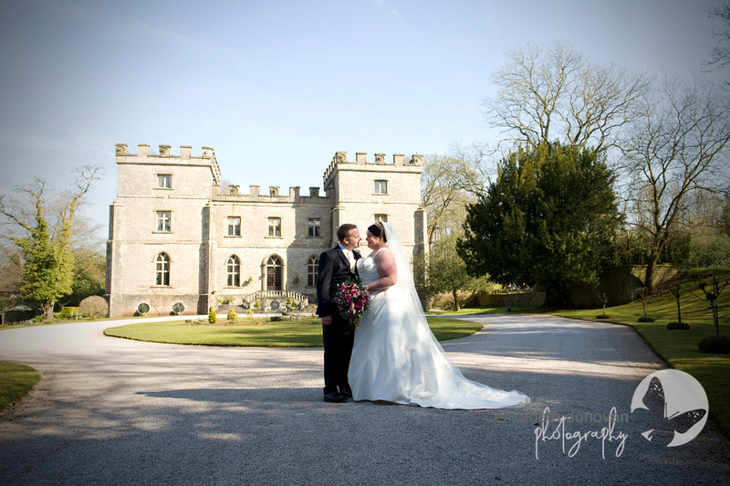 """elizabeth donovan photography"", ""wedding clearwell castle"", ""wedding photographer gloucestershire"", ""wedding photographer wiltshire"", ""wedding photography gloucestershire"", ""wedding photography wiltshire"""