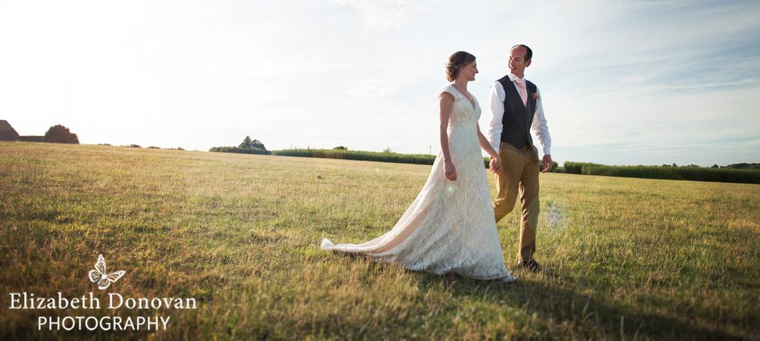 wiltshire wedding photographer, female wedding photographer, vogue, wedding industry awards, wedding couple, Gloucestershire wedding photogrpher