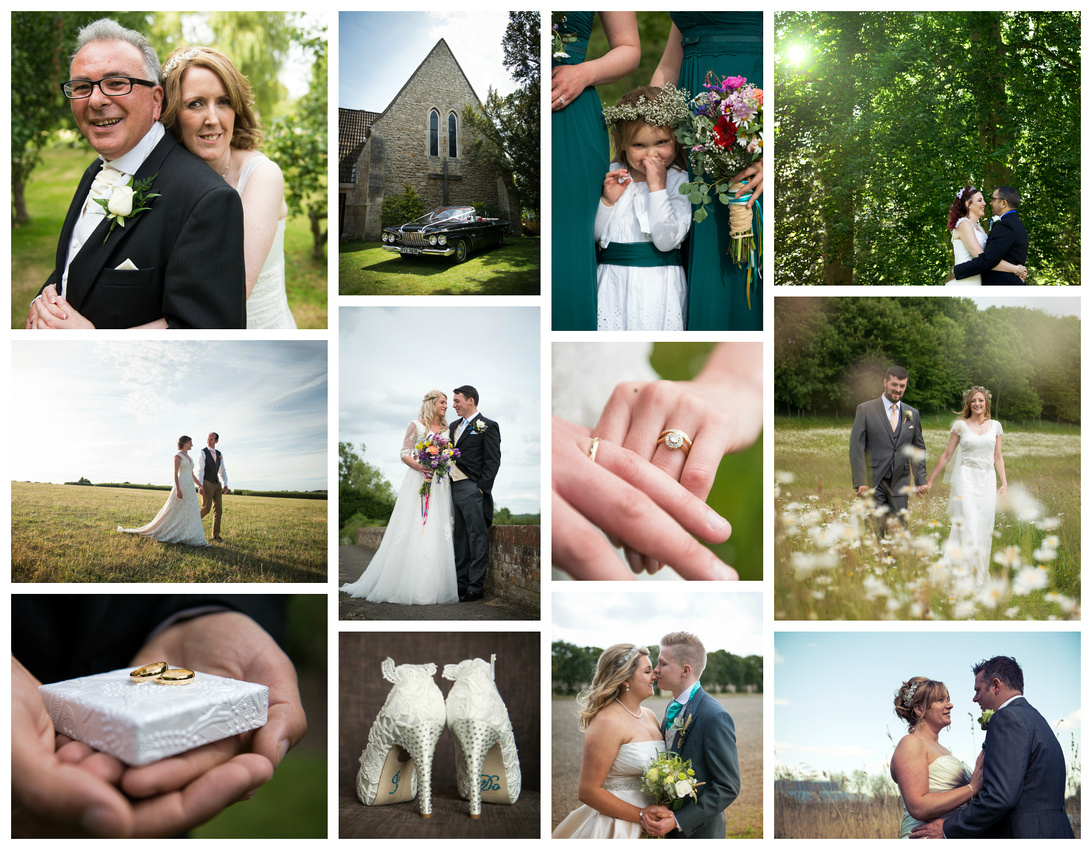 female wedding photographer swindon wiltshire
