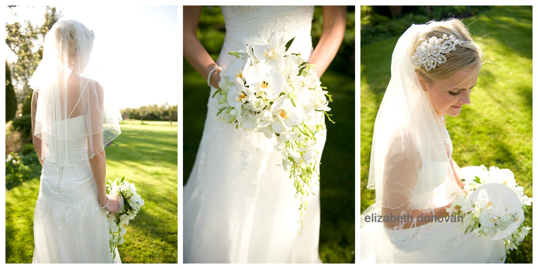 """elizabeth donovan photography"", ""wedding Stanton manor hotel"", ""wedding photographer gloucestershire"", ""wedding photographer wiltshire"", ""wedding photography gloucestershire"", ""wedding photography wiltshire"", ""female wedding photographer"", ""woman wedding photographer"""