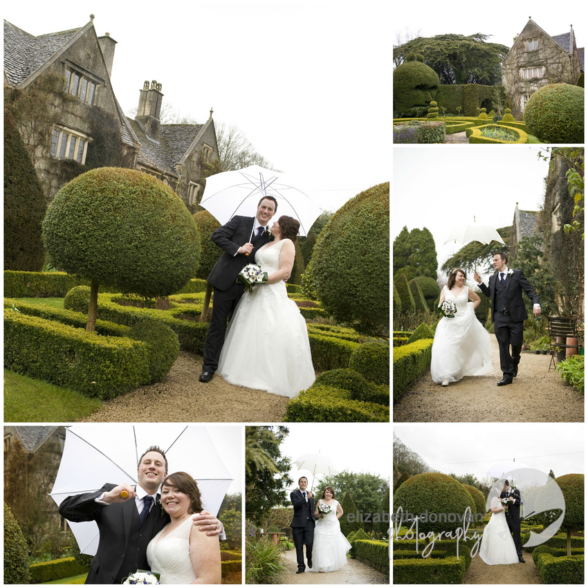 """elizabeth donovan photography"", ""wedding abbey house gardens"", ""wedding photographer malmesbury"", ""wedding photographer wiltshire"", ""wedding photography gloucestershire"", ""wedding photography wiltshire"""