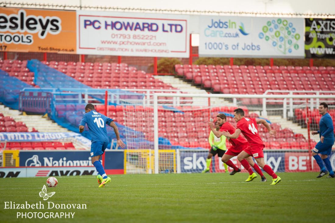 elizabeth donovan photography,  commercial photography swindon, commerical photography wiltshire, business photography swindon, business photography wiltshire, heart fm photography, heart fm photographer, swindon celebrity football match, make some noise swindon, celebrity football swindon