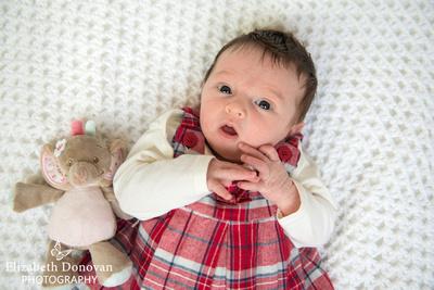 """elizabeth donovan photography"", ""portrait photographer swindon"", ""newborn photographer swindon"", ""award winning photographer swindon"", ""family portrait swindon"", ""family portrait wiltshire"", ""newborn photoshoot swindon"", ""newborn portrait swindon"","