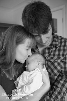 """elizabeth donovan photography"",""portrait photographer swindon"", ""newborn photographer swindon"",""award winningphotographer swindon"",""family portraitswindon"",""family portraitwiltshire"",""newbornphotoshootswindon"",""newbornportraitswindon"""
