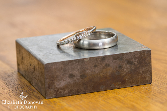 elizabeth donovan photography, female wedding photographer, female wedding photographer swindon, female wedding photographer wiltshire, female wedding photographer wiltshire, wedding photography wiltshire, award winning wedding photographer, the middle green, the middle green jeweller, bespoke wedding jewellery swindon, bespoke wedding jewellery wiltshire, original wedding jewellery swindon, original wedding jewellery wiltshire, handmade wedding bands