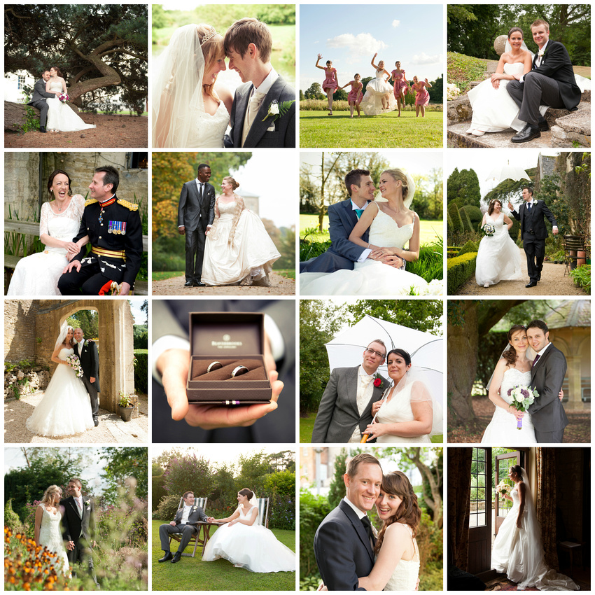 """elizabeth donovan photography"", ""female wedding photographer"", ""female wedding photographer gloucestershire"", ""female wedding photographer swindon"", ""female wedding photographer wiltshire"", ""wedding inductry awards"", ""wedding inductry awards 2014"", ""wedding inductry awards finalist"", ""wedding inductry awards regional finalist"", ""wedding photographer gloucestershire"", ""wedding photographer wiltshire"", ""wedding photography gloucestershire"", ""wedding photography wiltshire"""