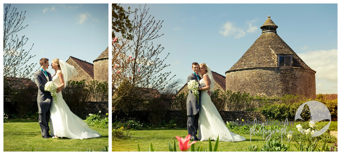 """elizabeth donovan photography"", ""wedding Stanton manor hotel"", ""wedding photographer gloucestershire"", ""wedding photographer wiltshire"", ""wedding photography gloucestershire"", ""wedding photography wiltshire"", ""female wedding photographer"", ""woman wedding photographer"""