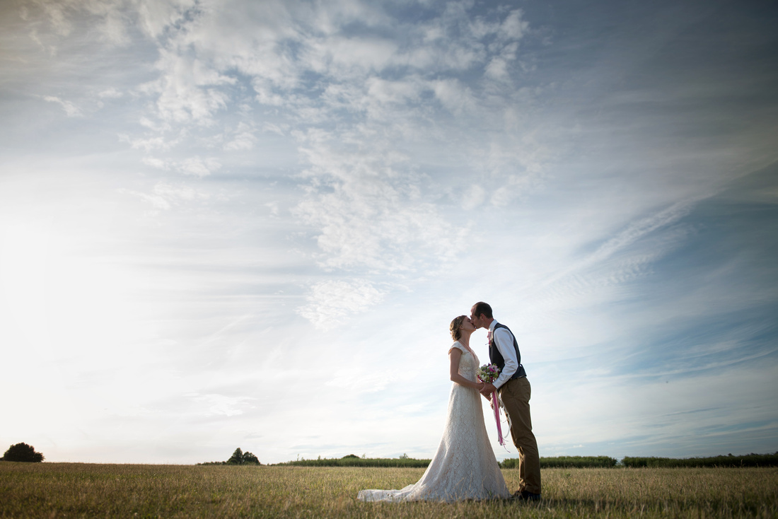 elizabeth donovan photography vogue female wedding photographer swindon wiltshire
