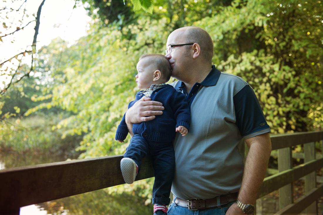 portrait photoshoot baby family female photographer swindon wiltshire